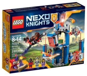 lego-nexo-knights-70324