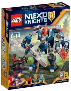 lego-nexo-knights-70327