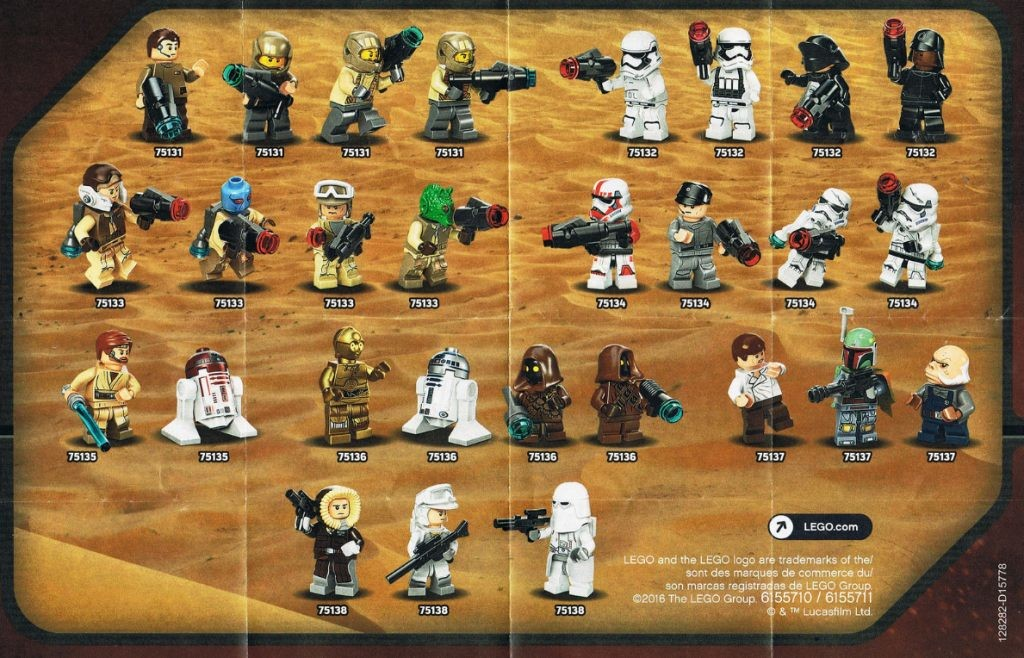 lego-star-wars-mini-figures-2016