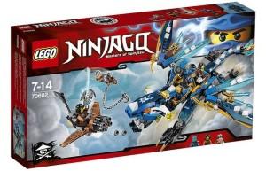 LEGO-Jay-Elemental-Dragon-70602
