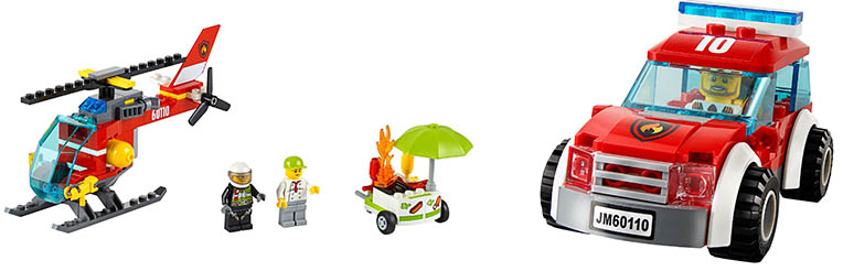 Lego-60110-Fire-Station-city-2