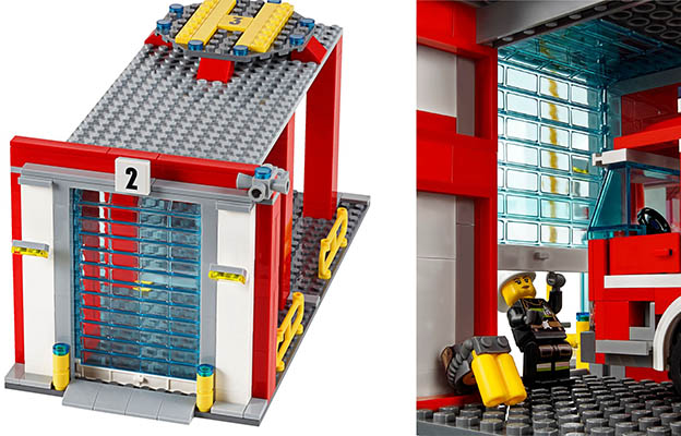 Lego-60110-Fire-Station-city-3