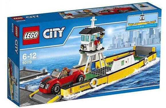 Lego-60119-Ferry-city-2