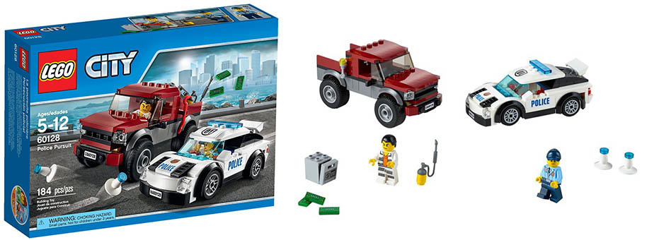 Lego-60128-Police-Pursuit-city-1