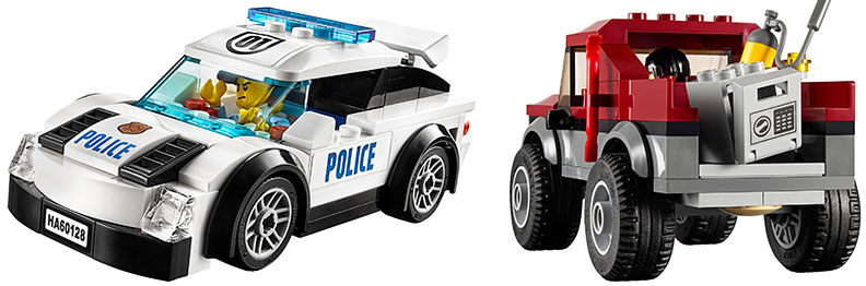 Lego-60128-Police-Pursuit-city