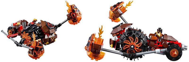 Lego-70313-Moltor-Lava-Smasher-nexo-knights-1