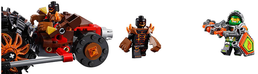 Lego-70313-Moltor-Lava-Smasher-nexo-knights-2
