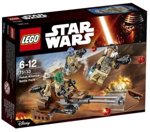Lego-75133-Rebel-Alliance-Battle-Pack-star-wars-1