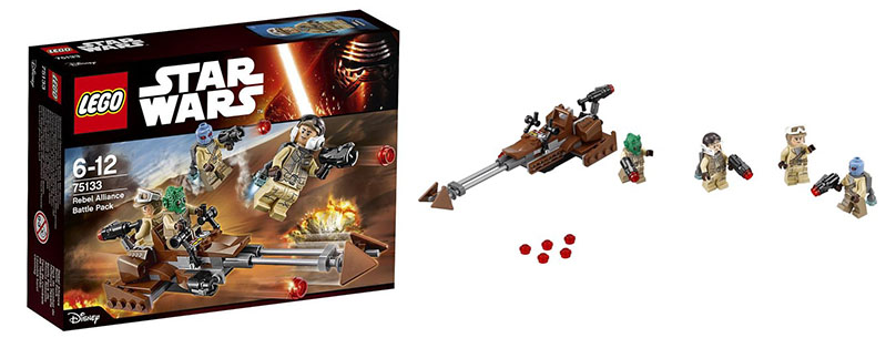 Lego-75133-Rebel-Alliance-Battle-Pack-star-wars-2