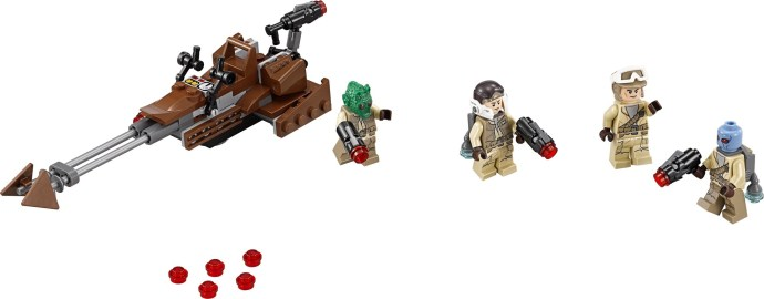 Lego-75133-Rebel-Alliance-Battle-Pack-star-wars
