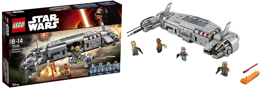 Lego-75140-Resistance-Trooper-Transporter-star-wars-3