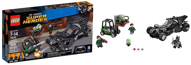 Lego-76045-Kryptonite-Interception-cd-comics-2
