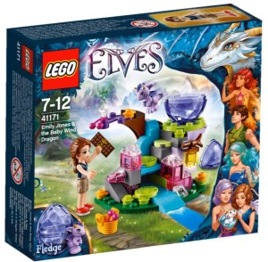 Lego-Elves-41171
