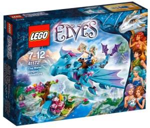 Lego-Elves-41172