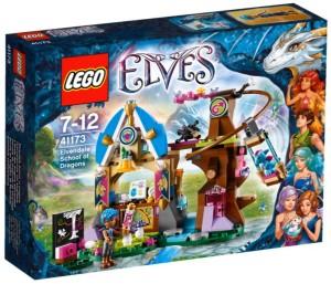 Lego-Elves-41173