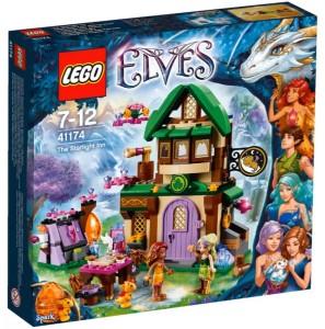 Lego-Elves-41174-
