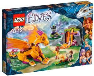 Lego-Elves-41175
