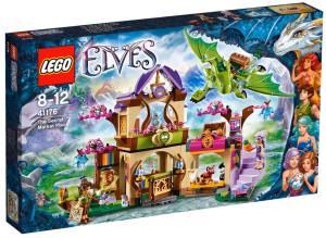 Lego-Elves-41176-