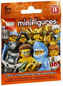 Lego-Series-15-Collectable-Mini-figures-1