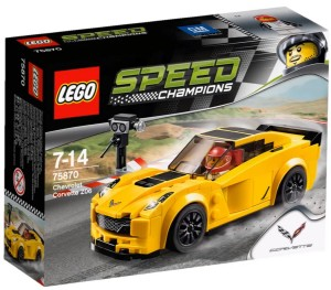 Lego-Speed-champions-75870