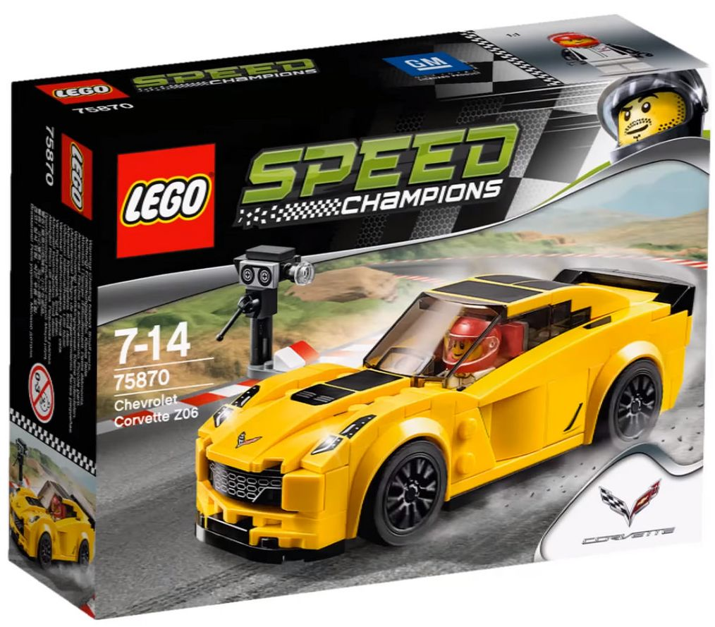Lego speed champions audi r8 lms ultra 75873 4