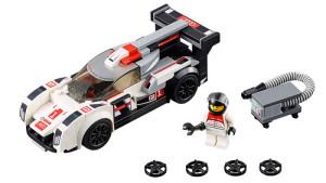 Lego-Speed-champions-75872