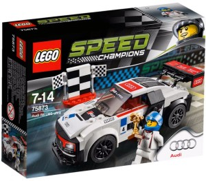 Lego-Speed-champions-75873