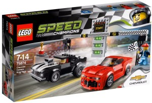 Lego-Speed-champions-75874