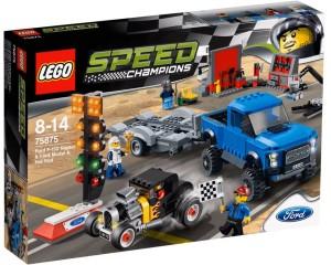 Lego-Speed-champions-75875