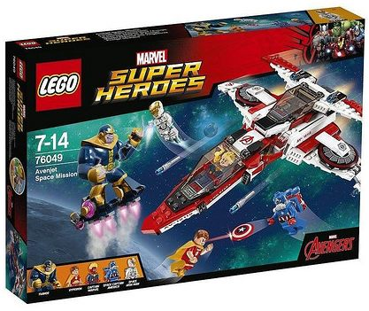 lego-76049-Avenjet-Space-Mission-76049-super-heroes