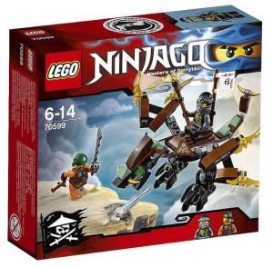 lego-Cole-Dragon-70599