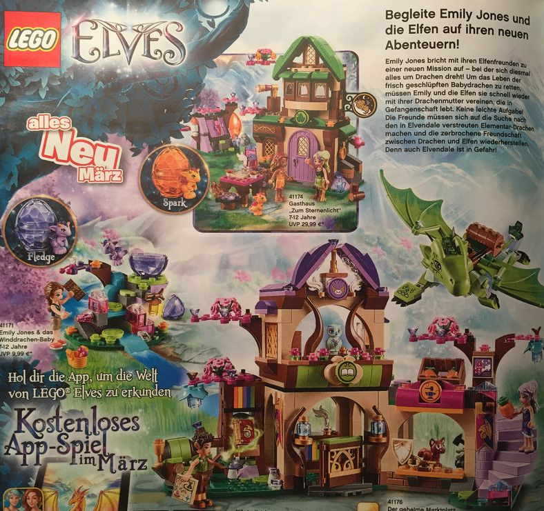 lego-elves-41171-41174-41176