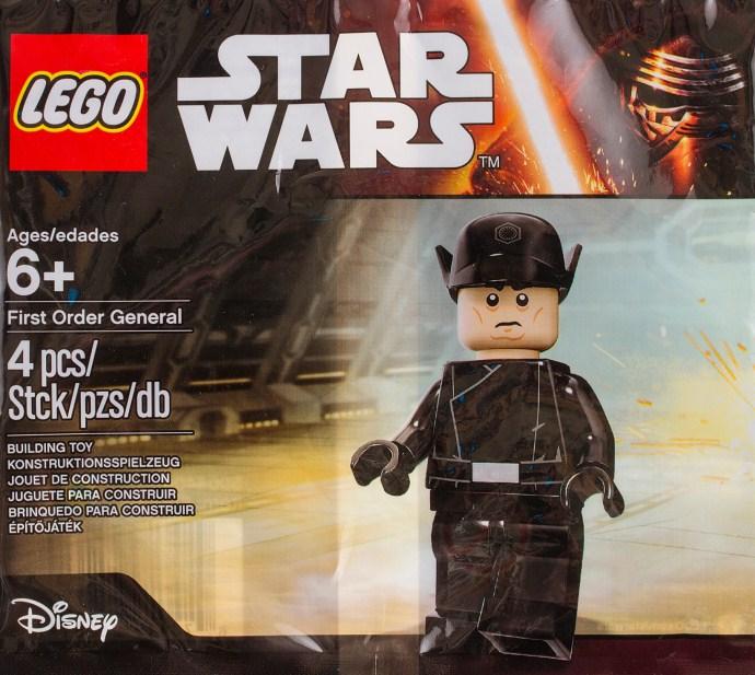 lego-star-wars-first-order-general-5004406-1
