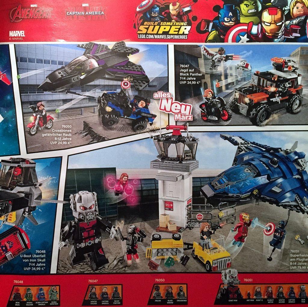 lego-super-heroes-2016-76050-76047-76051