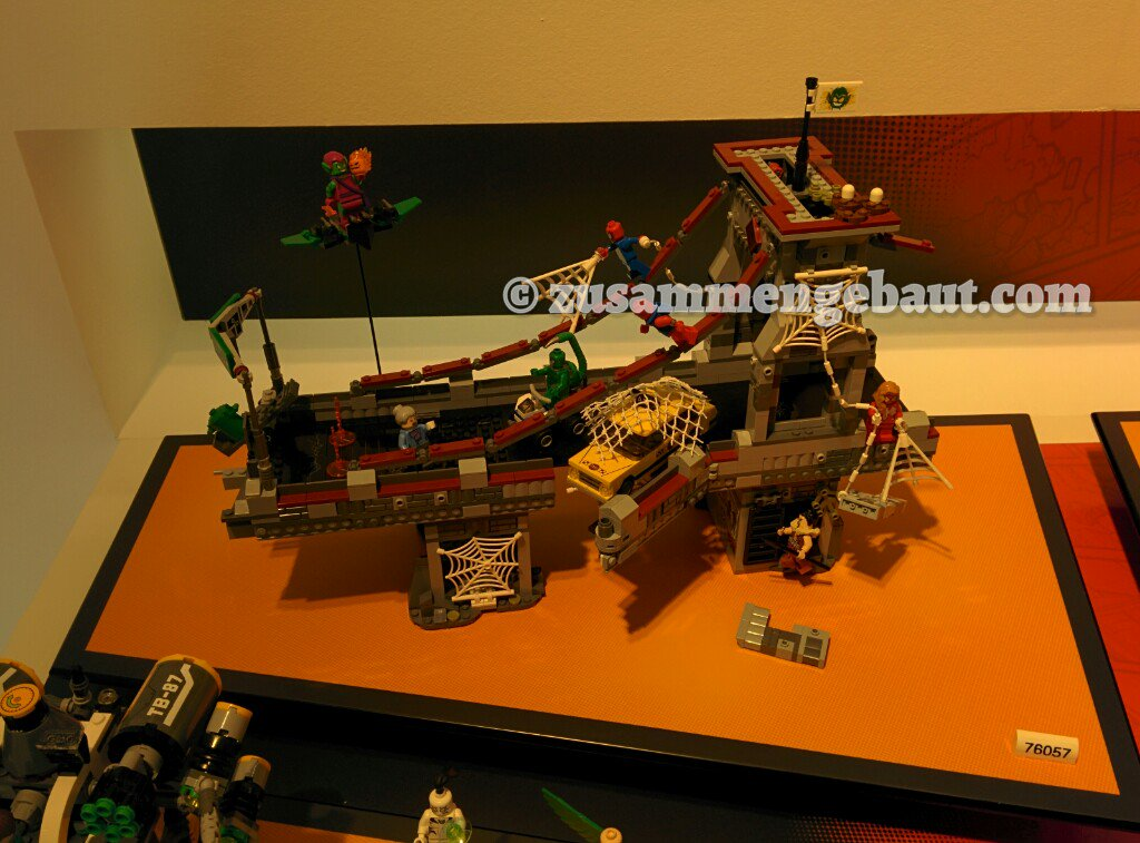 76057-web-warrior-bridge-battle