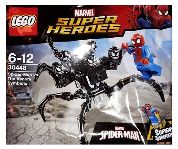 Lego-30448-Spider-Man-vs-The-Venon-Symbiote-marvel-polybag