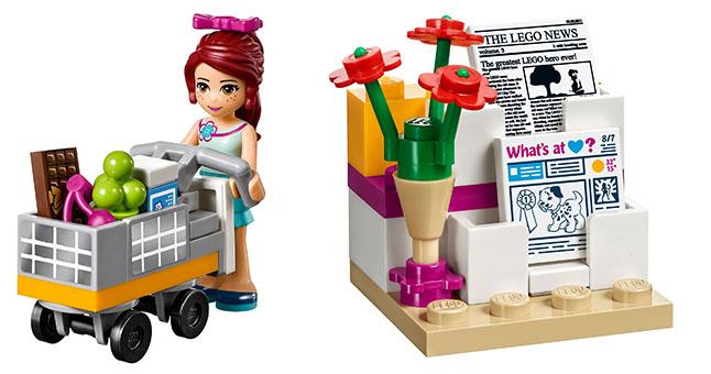 Lego-41118-Heartlake-Supermarket-friends-2