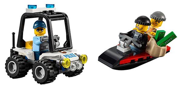 Lego-60127-Prison-Island-Starter-Set-1