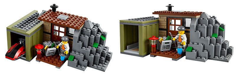 Lego-60131-Crooks-Island-police-1