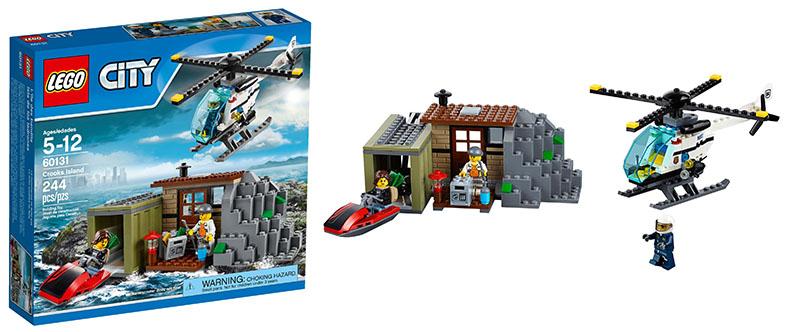 Lego-60131-Crooks-Island-police