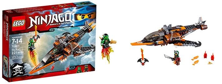 Lego-70601-Sky-Shark-ninjago