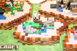 lego-21123-minecraft