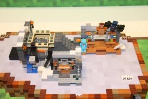 lego-21124-minecraft
