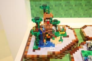 lego-21125-minecraft