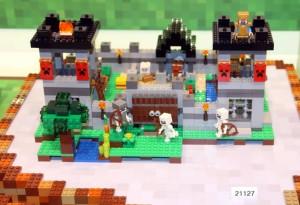 lego-21127-minecraft-1
