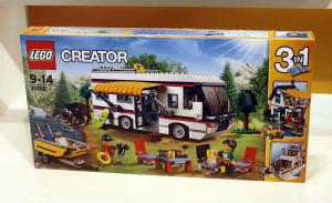 lego-31052-creator