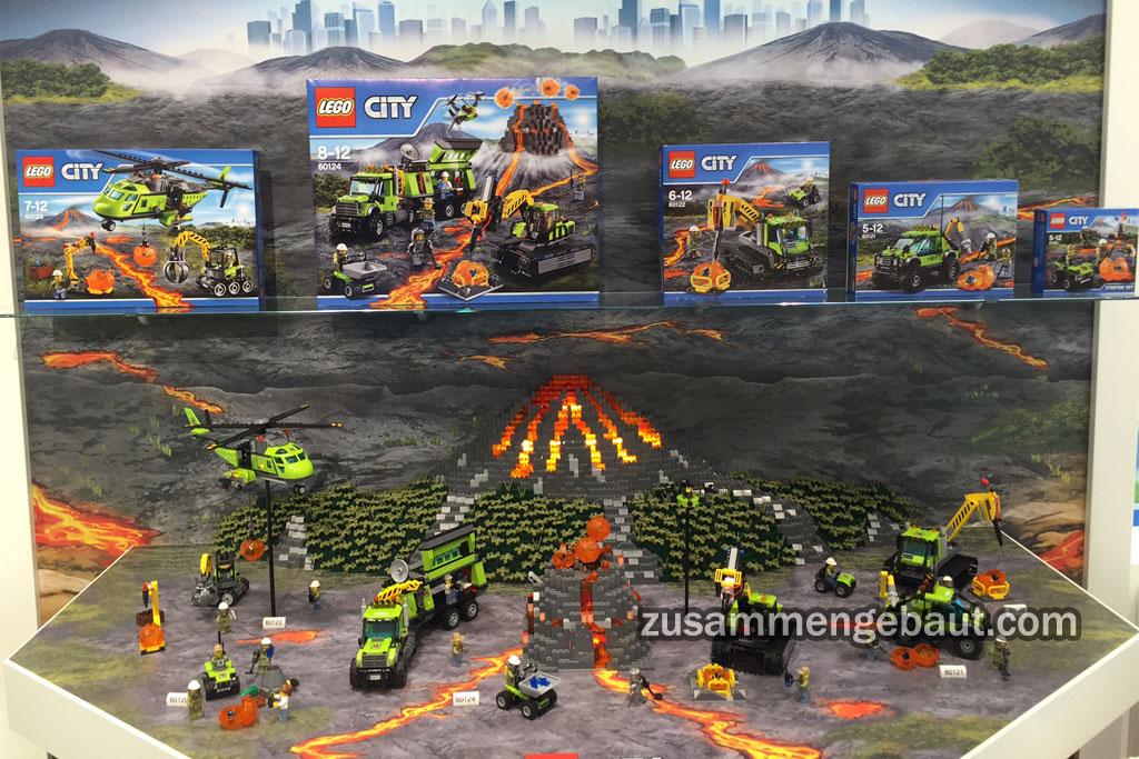 lego-60120-60121-60122-60123-60214-city-volcano