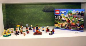lego-60134-city