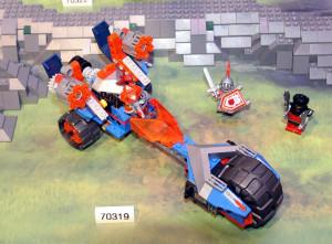 lego-70319-Macy's-Thunder-Mace-nexo-knights