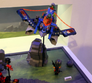 lego-70320-nexo-knights